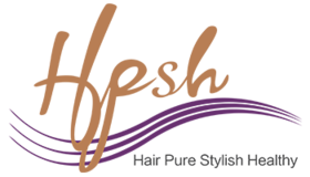 Logo | Hangzhou HPSH Hair Co.,Ltd