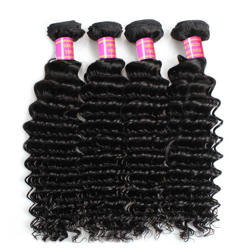 HPSH hair Array image51