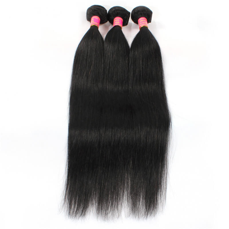 HPSH hair Array image5