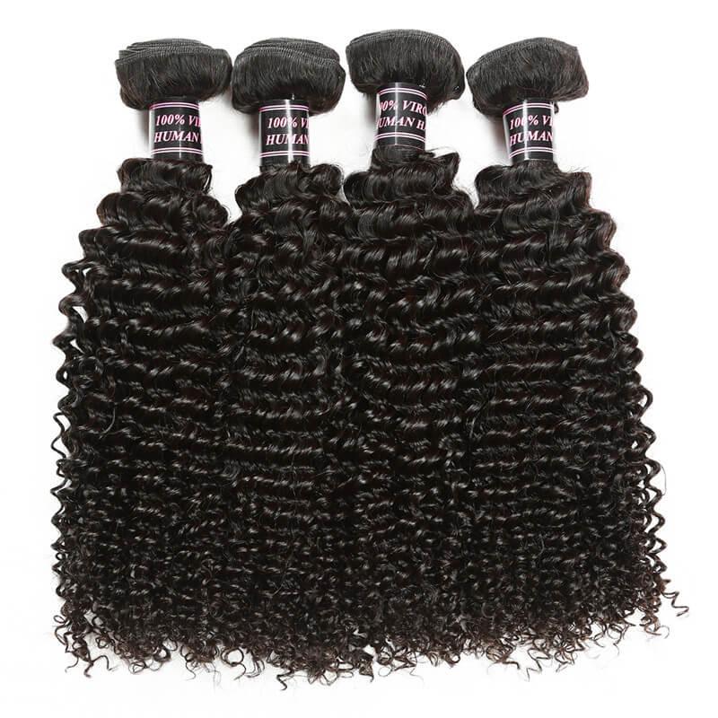 HPSH hair Array image103