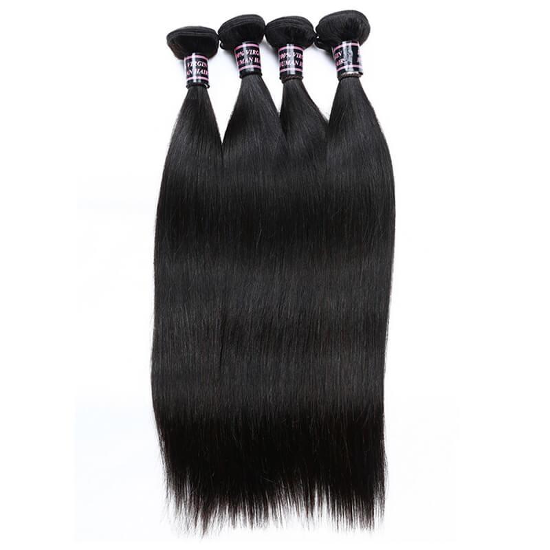 HPSH hair Array image65