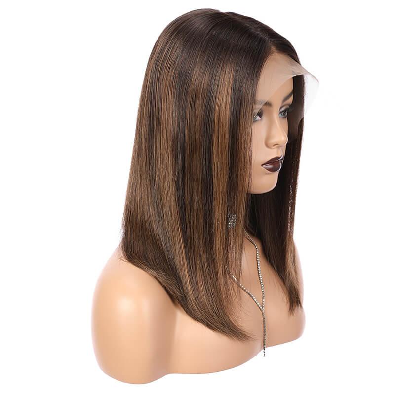 HPSH hair Array image92