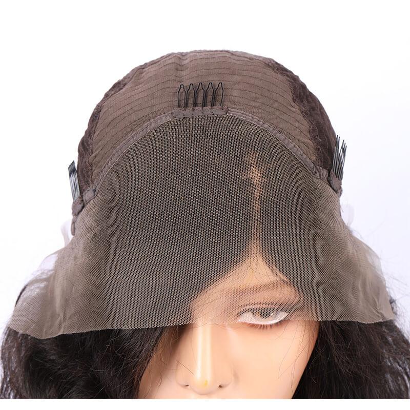 HPSH hair Array image14