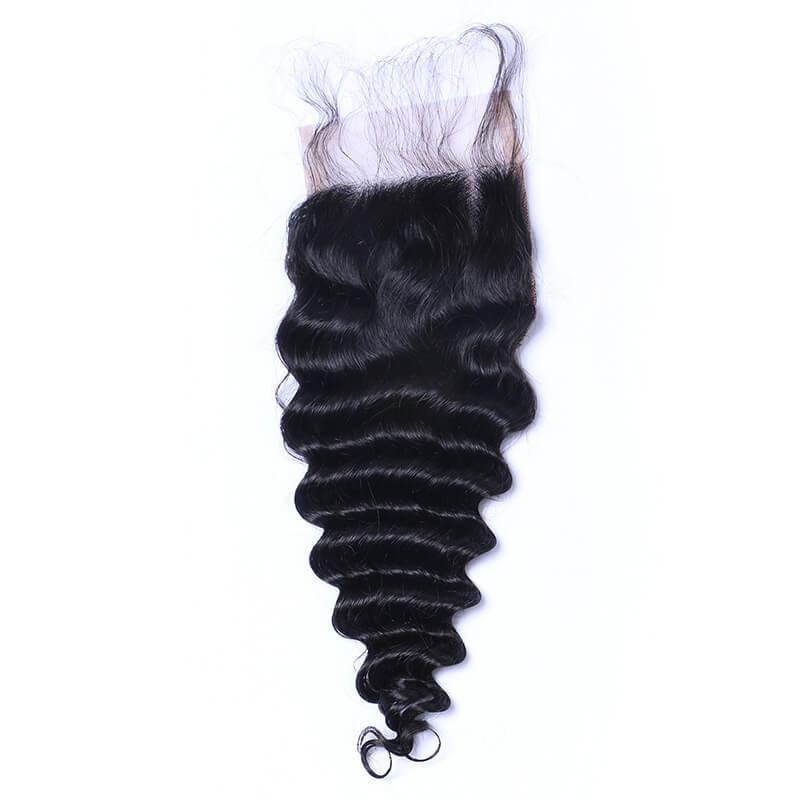 HPSH hair Array image86