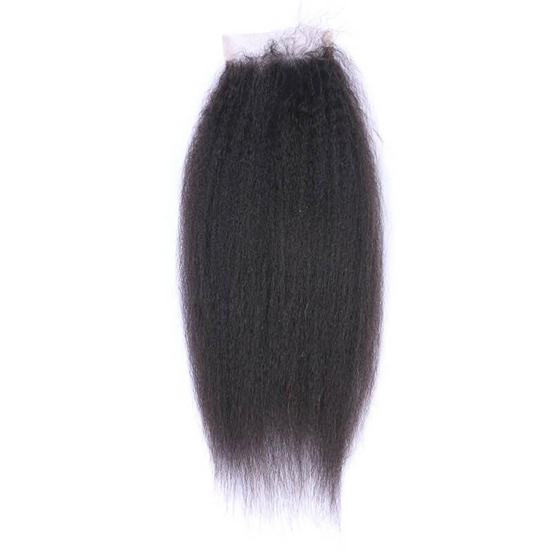 HPSH hair Array image87