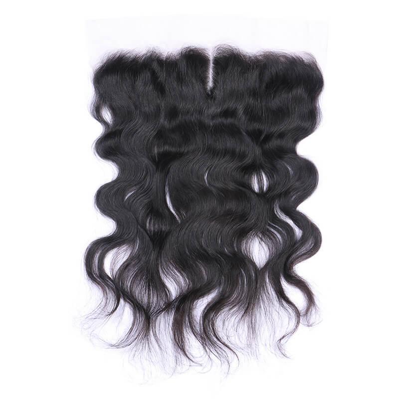 HPSH hair Array image133