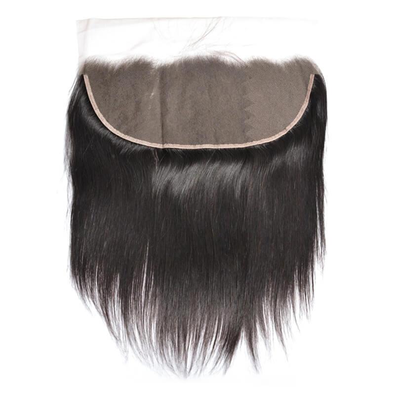 HPSH hair Array image83