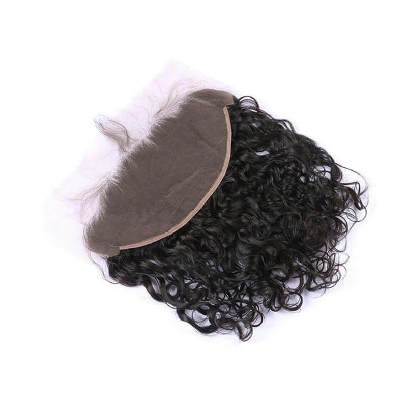 HPSH hair Array image59