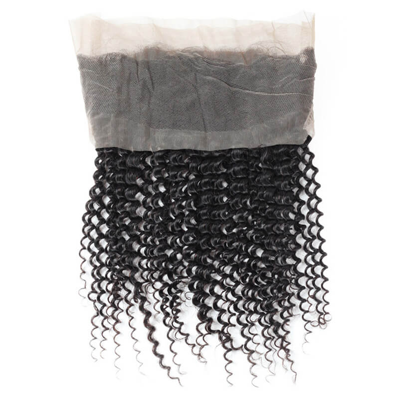 HPSH hair Array image139