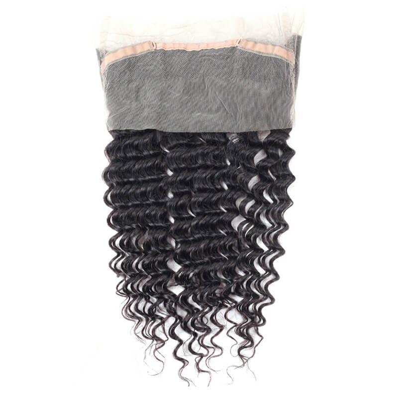HPSH hair Array image127