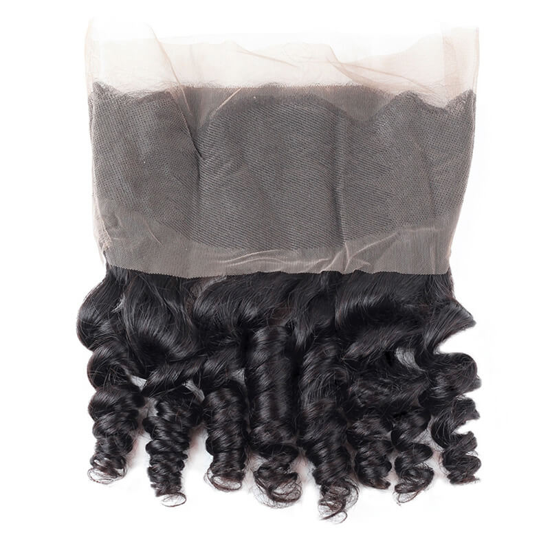 HPSH hair Array image123