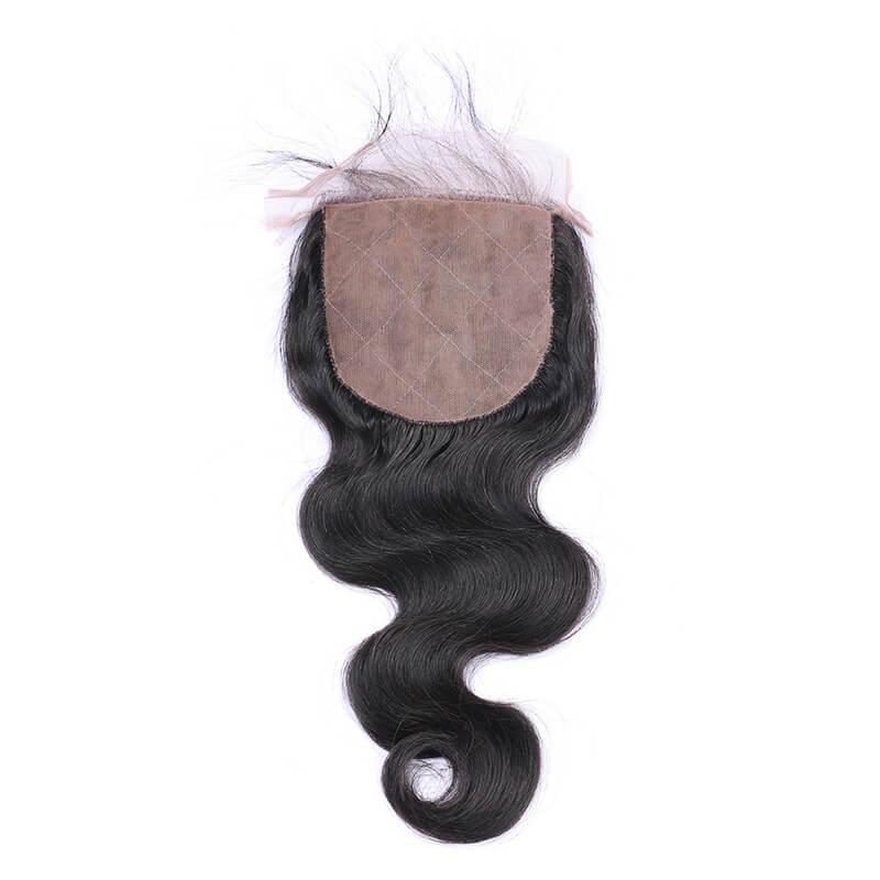 HPSH hair Array image161