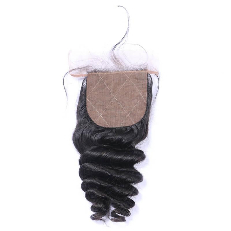 HPSH hair Array image11