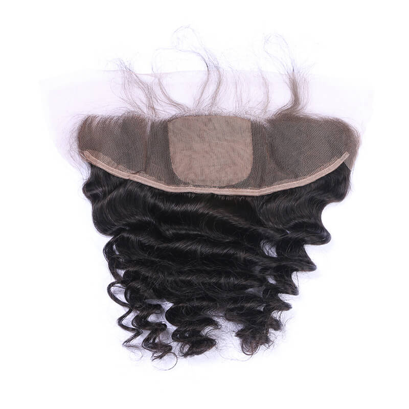 HPSH hair Array image4