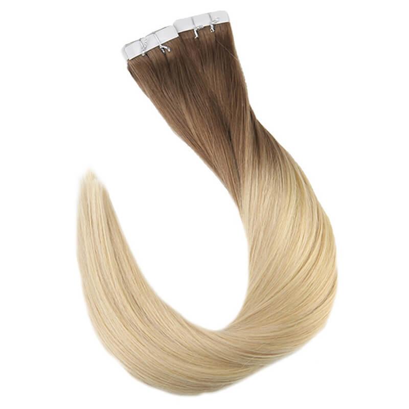 HPSH hair Array image62