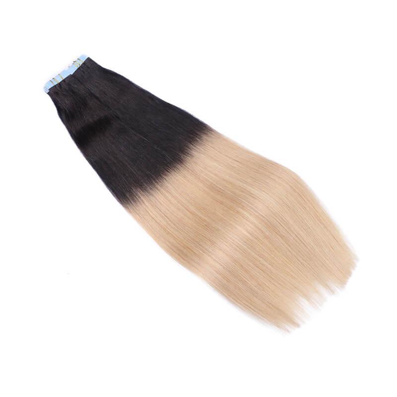 HPSH hair Array image156