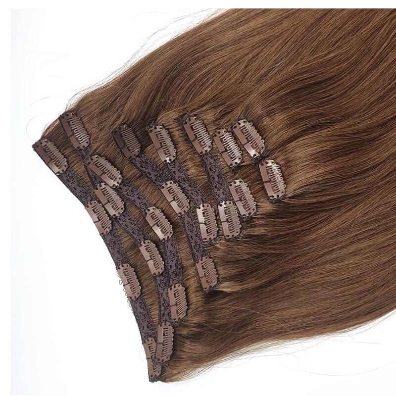 HPSH hair Array image160