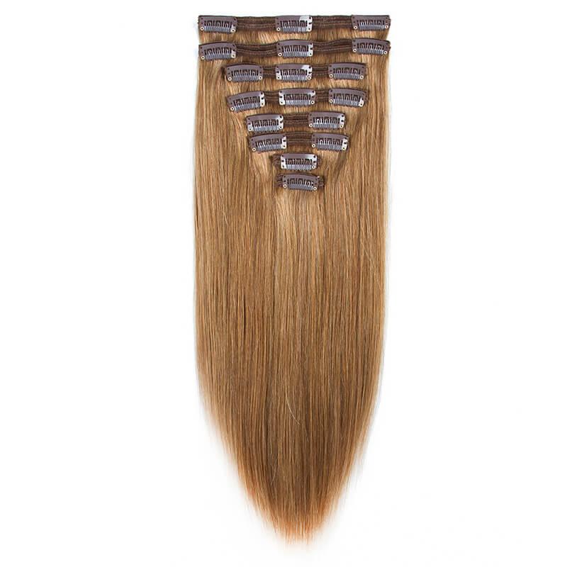 HPSH hair Array image187