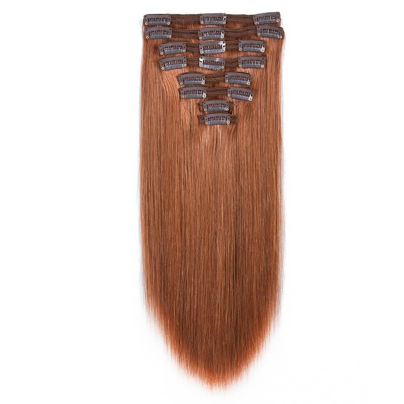 HPSH hair Array image32