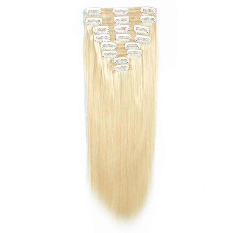HPSH hair Array image132