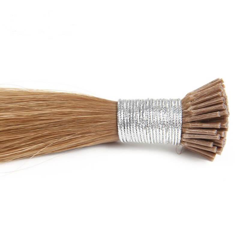 HPSH hair Array image18