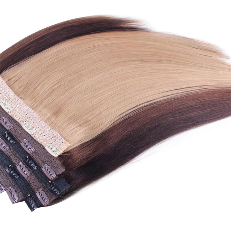 HPSH hair Array image31