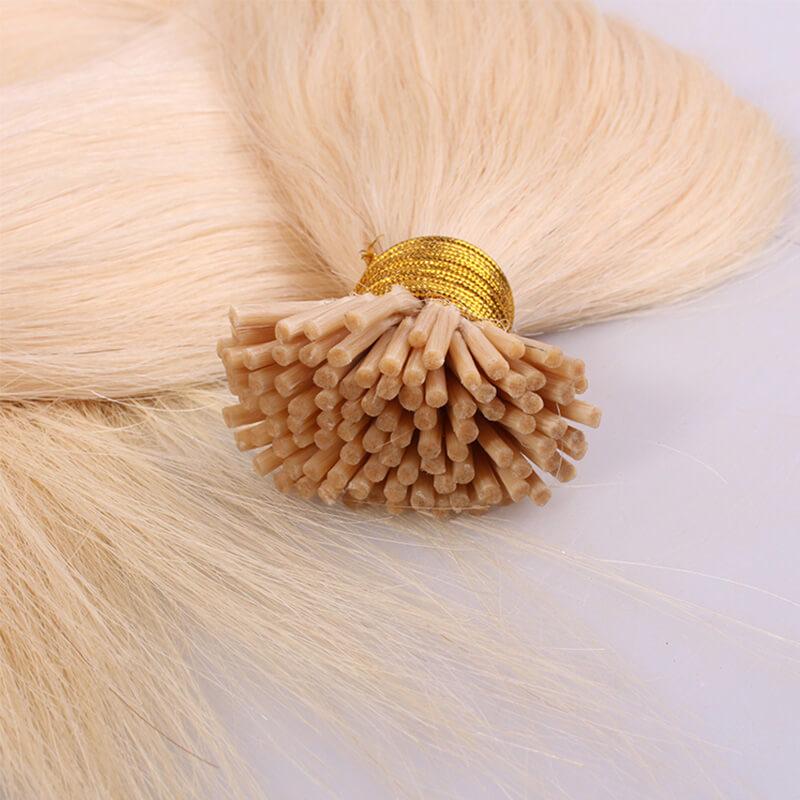 HPSH hair Array image183
