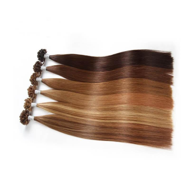 HPSH hair Array image38