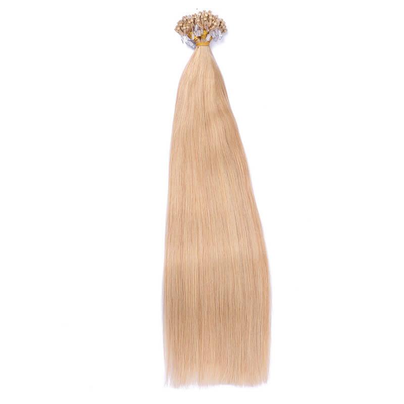 HPSH hair Array image197