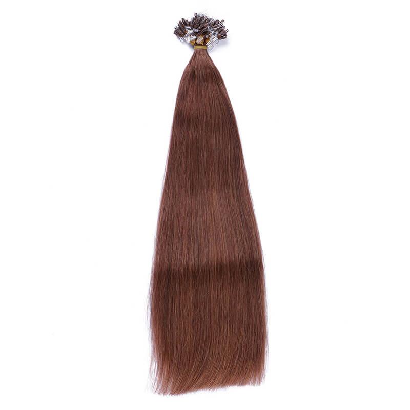 HPSH hair Array image100