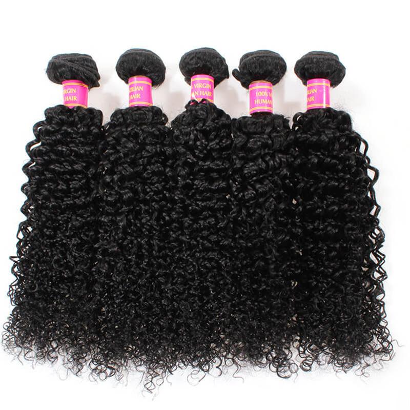HPSH hair Array image72