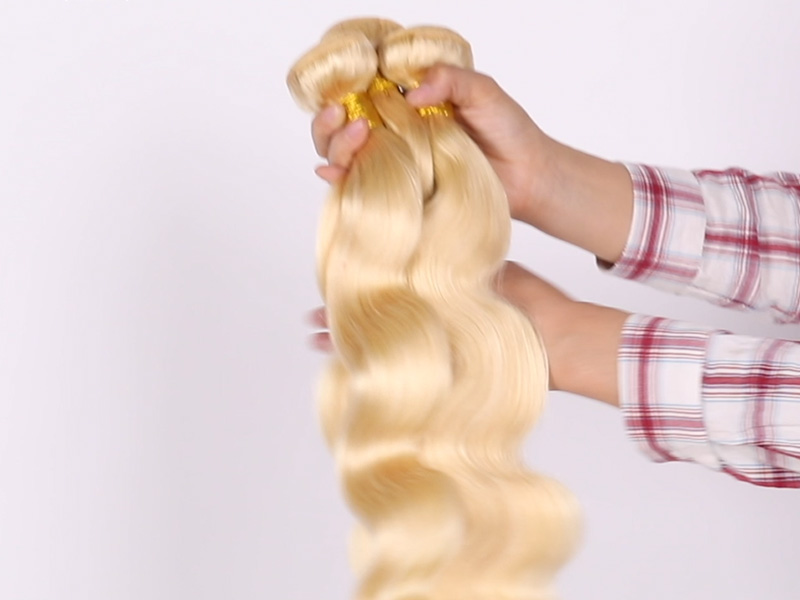 HPSH hair Array image134