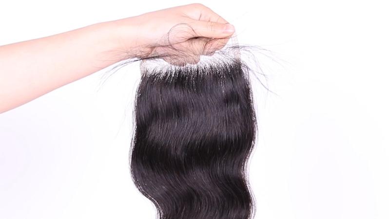 HPSH hair Array image75