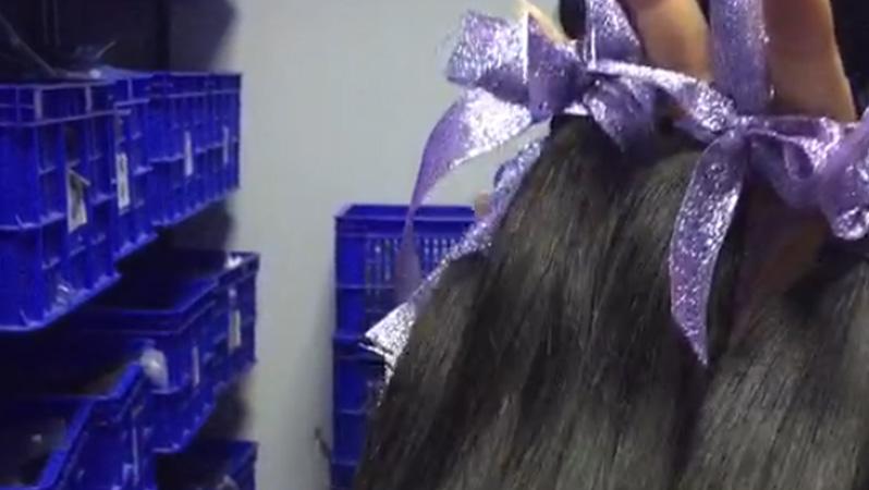 HPSH hair Array image8